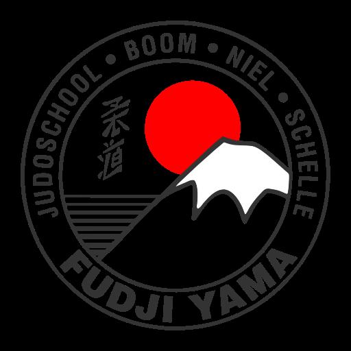 Judoschool Fudji Yama Boom - Niel - Schelle