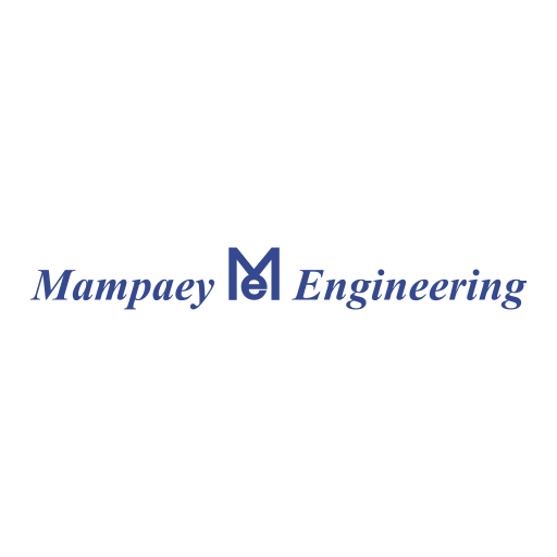 Mampaey Engineering